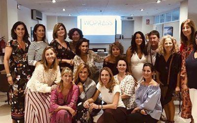 Mallorca acoge la reunión estival de Cirujanas Plásticas
